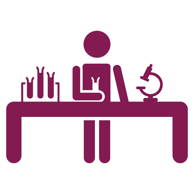 Quality icons - Praava Home Health Check